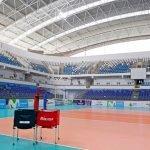 El COVID del voleibol peruano