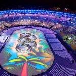 Nueva fecha para los Juegos Olímpicos