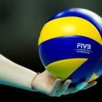 CVC Capital Partners invertirá $ 300 millones en el voleibol